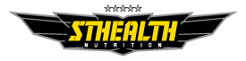 Sthealth Nutrition